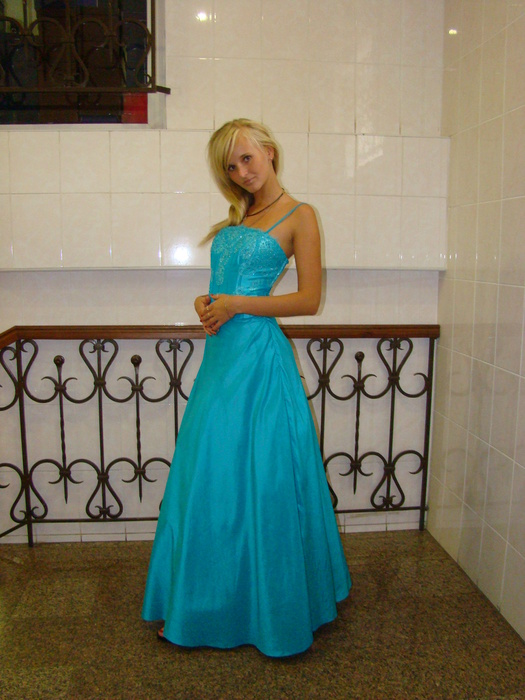Где купить платье в перми