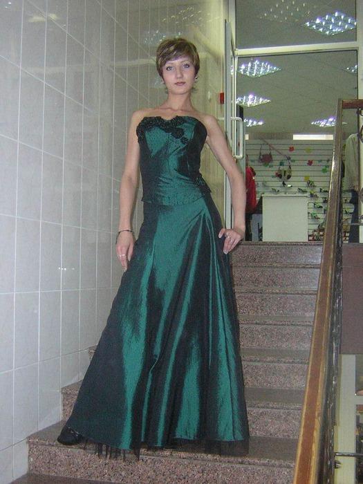 Платья в абакане и цены вечерние платья 153