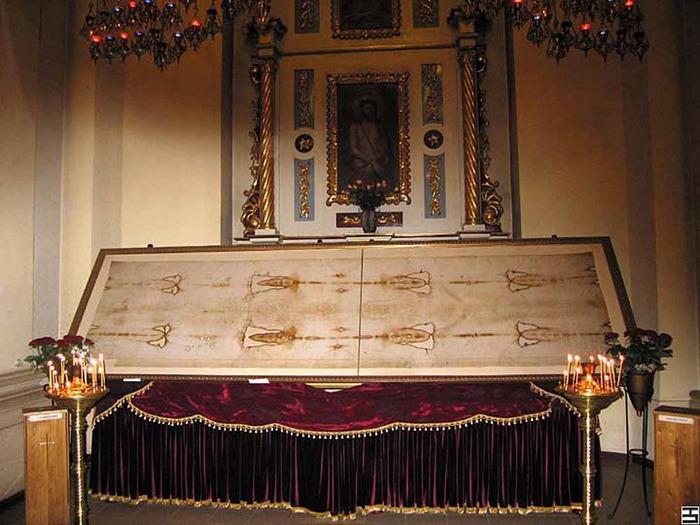 Мои статьи - Каталог статей - Православный Иерусалим