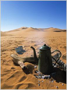 http://img1.liveinternet.ru/images/attach/c/1/59/617/59617527_morocco_coffee.jpg