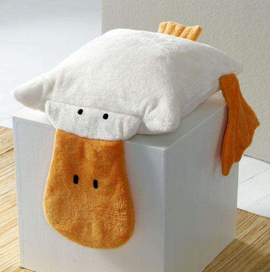 выкройки подушек игрушек - Сумки.