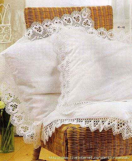 женские украшения из бисера - Сайт о бисере.