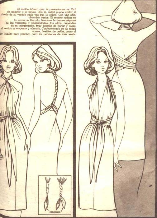 платье-трансформер (25) (505x700, 190Kb) .