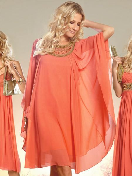 Выкройки платья в греческом стиле.  Лето платья и сарафаны фото.