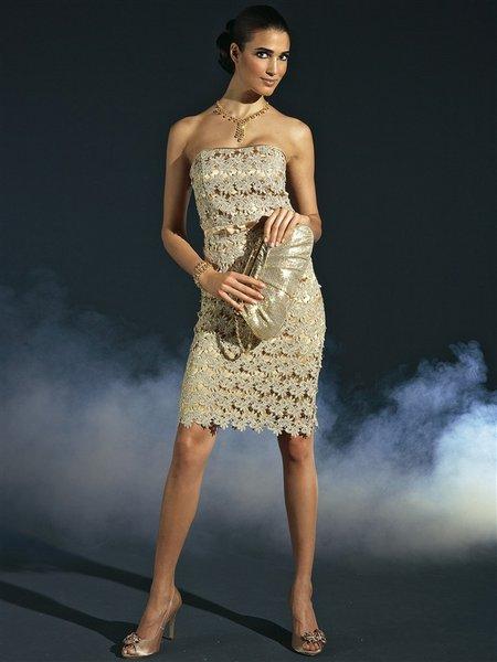 фото кружевные вечерние платья. кружевные платья фото кружевные вечерние...