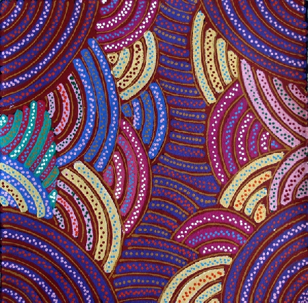 aboriginal art traditional to contemporary essay Contemporary art, aboriginal art, australian aboriginal contemporary art, sam watson two or three things i know about aboriginal art a lecture given on alice springs painter rod moss and his use of old master paintings and the connection of his work with that of a series of contemporary aboriginal artists (destiny deacon, richard bell, emily.