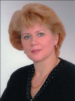 знакомства с муж 60 65 из санкт петербурга