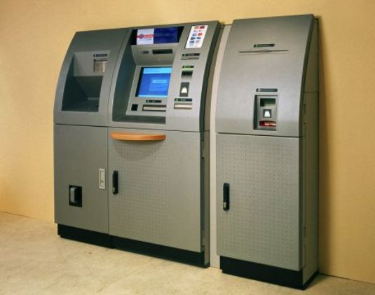 Курс доллара левобережный банк
