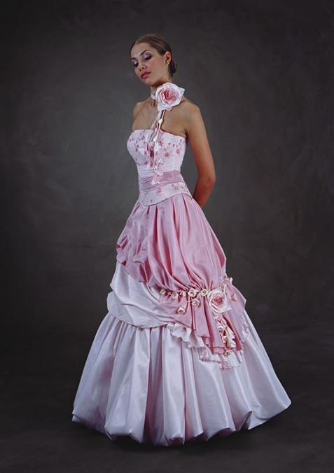 Слайд-шоу Свадебные платья 11.  Нравится Поделиться.
