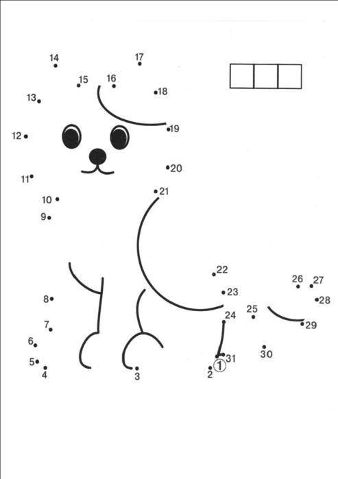 Раскраска английский алфавит 2 класс