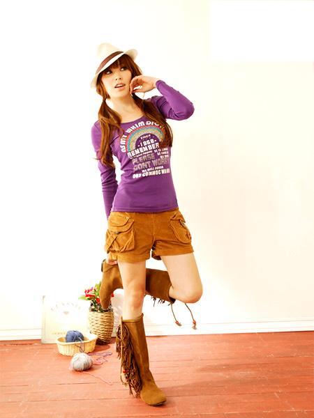 Автор:Admin. и стиль Одежда - Молодежный стиль.