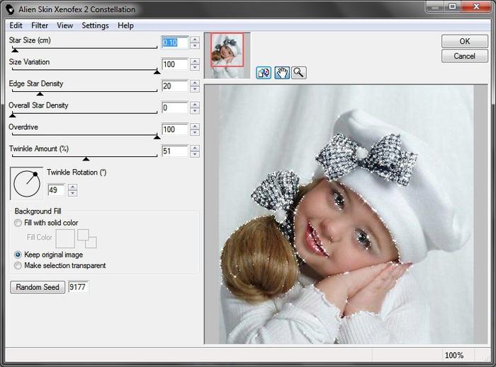 Плагин для фотошоп. Обсуждение на LiveInternet ...: http://www.liveinternet.ru/users/3537344/post129031433/