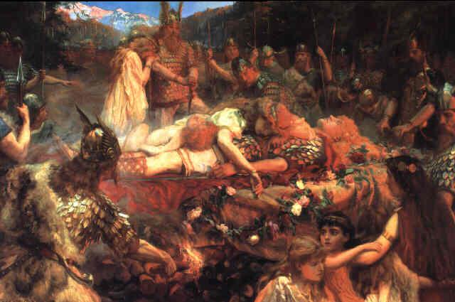 http://img1.liveinternet.ru/images/attach/c/1/60/699/60699098_1277290876_Charles_Ernest_Butler__Death_of_a_viking_warrior.jpg
