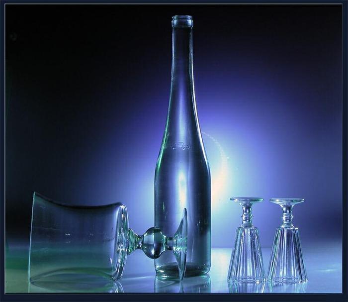 Классификация алкоголизма - Советская литература -
