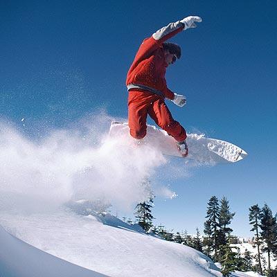 Станок для подготовки лыж своими руками