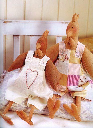 Всё для кукол своими руками еда