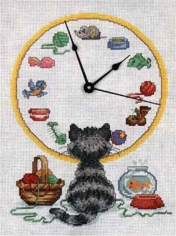 Ремонт часов с кукушкой своими руками