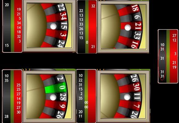 kazino-krasnoe-chernoe-otzivi