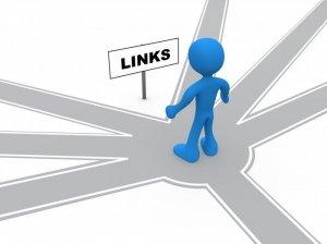 Как заработать в интернете сайты