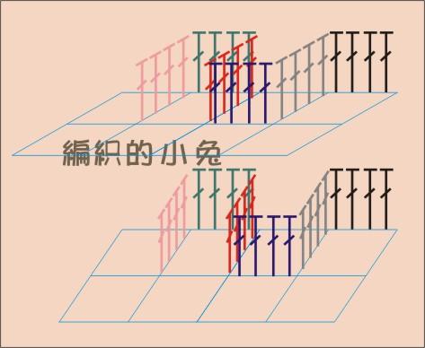 схема-обвязки-основы-коврика (637x522, 50Kb) .