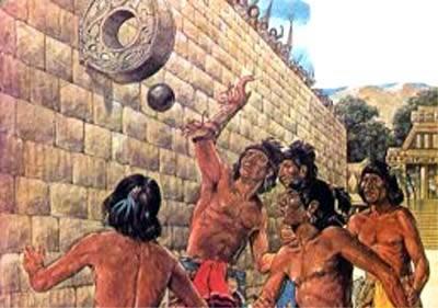 1990 футбол