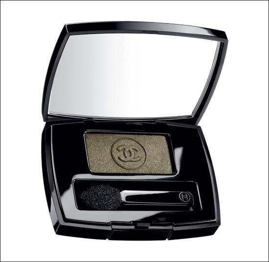 Chanel fall 2010 - красивая осенняя коллекция шанель. обсуждение на liveinternet - российский сервис онлайн-дневников.