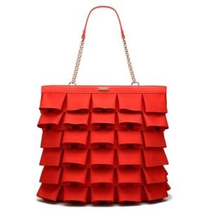 Модные цвета летних сумок 2010 br /.  Модные тенденции 2011.