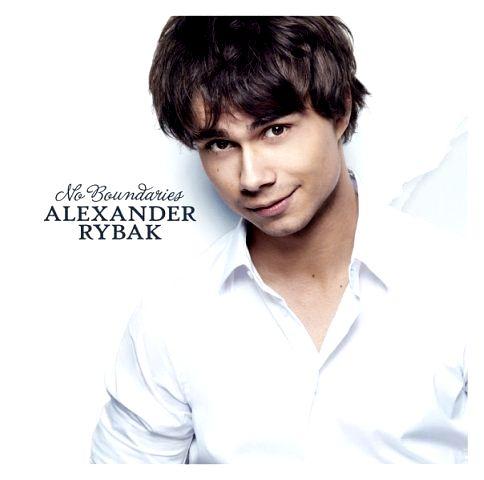 5000 Letters Lyrics & Tabs by Alexander Rybak