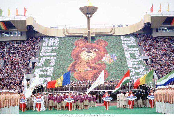 летние олимпийские игры 1900