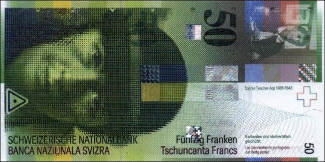 Валюта швейцарии курс