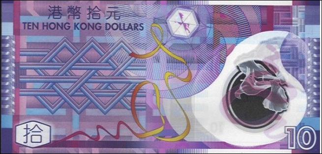 Египетская валюта курс к доллару
