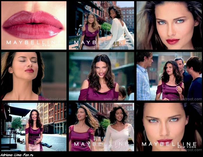 Реклама записи в рубрике реклама супермодель адриана лима - биография, большой фото и видео архив, последние новости. : liveinte.