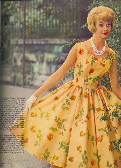 свой цитатник или сообщество!  КОЛЛЕКЦИЯ журналов BURDA MODEN за 1950-1988 годы.  МОДНЫЕ СТРАНИЧКИ.