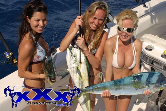 смешные поздравления с днем рождения другу рыбаку