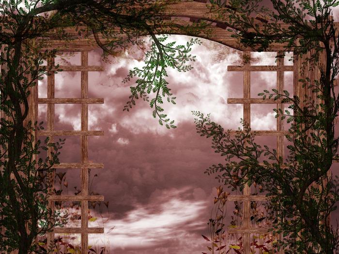Врата в небо 61916814_1280006218_HG1