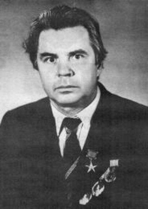 паспортный стол волгоград краснооктябрьский район официальный сайт