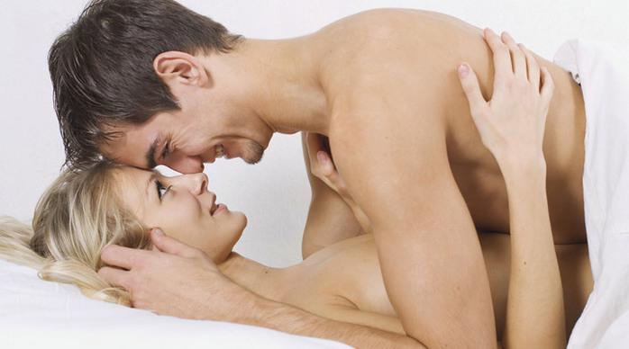 Секс знакомства на сайте ProstoPorno  бесплатно и без