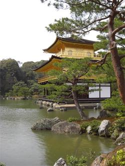 Основным культурным центром японии