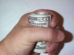 Почем курс евро