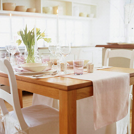 Кухни из италии фото дизайн