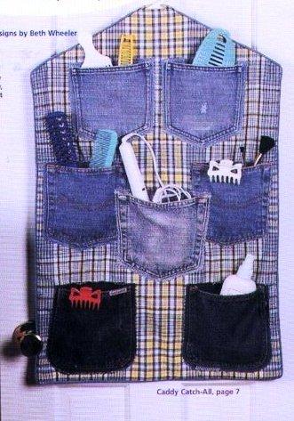 сшить детскую джинсовую курточку из джинс.