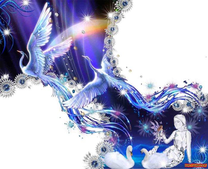 Не клясть в сердцах свою фемиду, Любви запутанную...  За птицей счастья не угнаться, Не раскрутить нам время вспять...