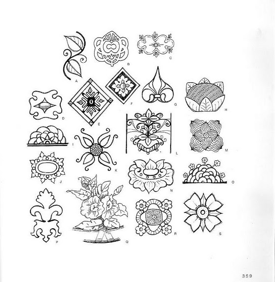 Рисунки карандашами храмы