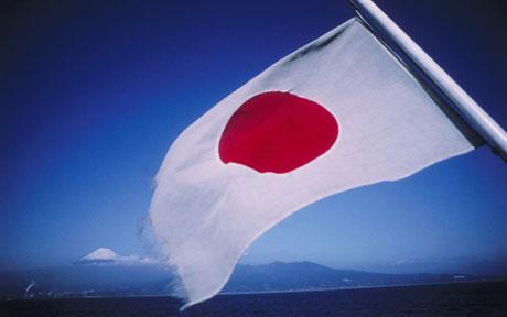 Факты о Японии