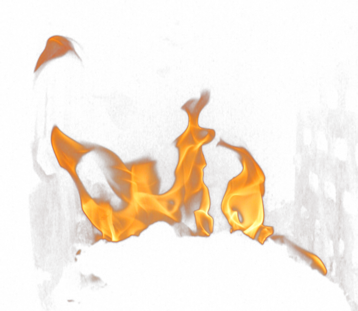 """распакованный клипарт """"Языки пламени ...: www.liveinternet.ru/users/morela4/post132950102"""