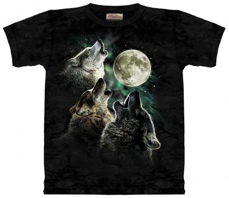толстовку ниндзя A C A B. интернет магазин футболок в Нарьян-Мар.