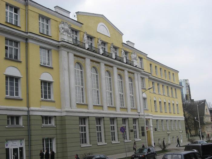 колледж рыбной промышленности санкт-петербург скачивать обои ПК: