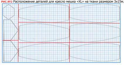 мебель в белоруссии цены