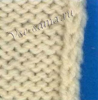 Вязание пинеток, носков и тапочек крючком - подборки