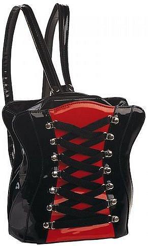Молодежные сумки adidas EMO-STYLE : Стиль.